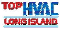 TopHVACLongisland
